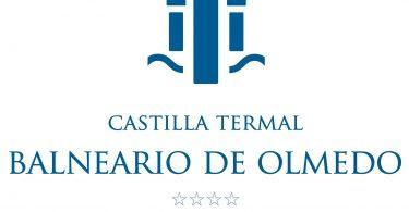 Castilla Termal busca Jefe de Partida para Hotel Balneario **** de Olmedo en Valladolid