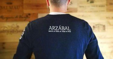 Arzábal busca incorporar Cocineros/as y Camareros/as para sus restaurantes de éxito en Madrid
