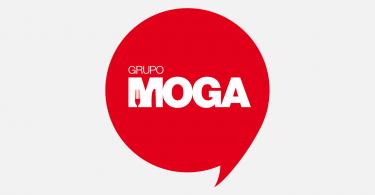 Grupo Moga busca Cocinero y Jefe de Sala para sus Restaurantes en Valladolid