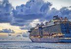 100 vacantes de empleo en Cruceros