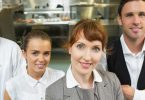 Cómo seleccionar personal de hostelería