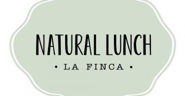 Natural Lunch busca encargado para su restaurante en Madrid