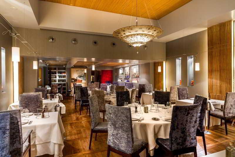 Goizeko Wellington busca personal de Sala y Cocina para su restaurante en Madrid