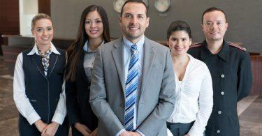 Empieza tu carrera profesional en turismo con Sercotel
