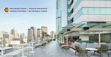 Coaching en Hostelería y Turismo