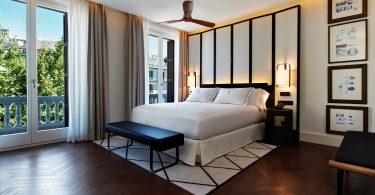Camareros/as de Pisos para Gran Hotel Montesol Ibiza by Hilton
