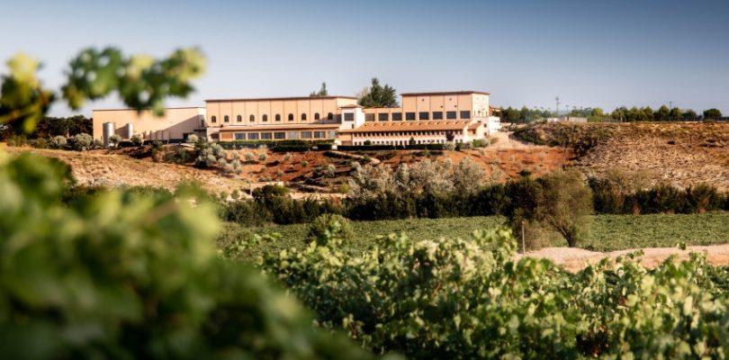 Trabajo de recepcionista en Cuenca