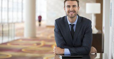 Directores de Hotel para nuevas aperturas