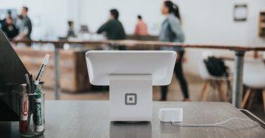 Hosteleo la solución digital de empleo en Hostelería