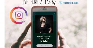 Cambio de las tendencias de consumo en hostelería por la cuarentena