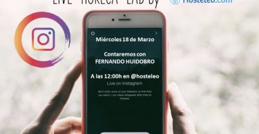https://hosteleo.com/blog/tendencias-hosteleria-post-coronavirus/