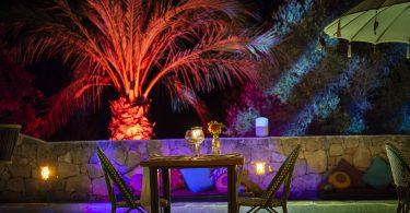 Ofertas de trabajo de hosteleria en Ibiza
