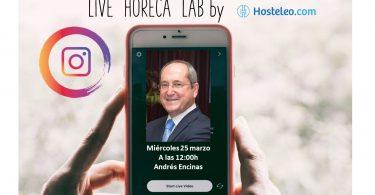 La hotelería y el turismo después de la crisis del coronavirus