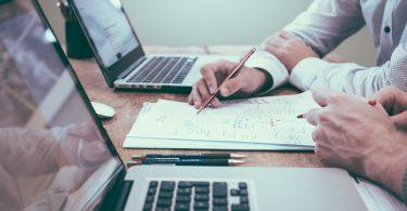 Medidas económicas y legales de apoyo a restaurantes