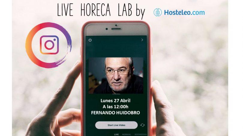 La desescalada en la hostelería española