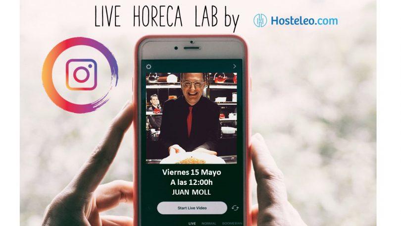 El valor añadido de la hostelería española