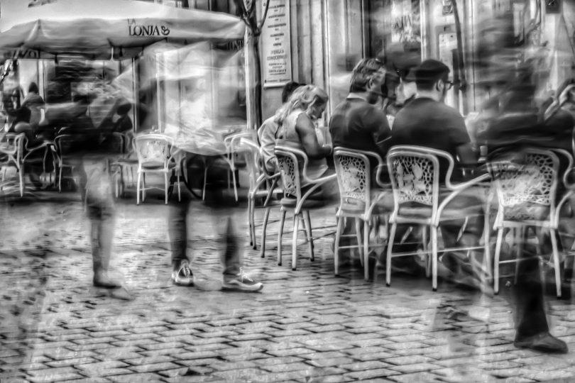 El futuro de los restaurantes en la nueva era post Covid-19