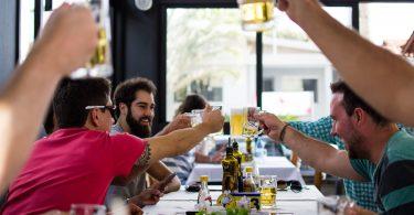Las novedades para restaurantes y hostelería en la fase 2 de la desescalada