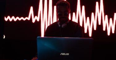 Bares musicales y discotecas no podrán abrir en la fase 3 de la desescalada