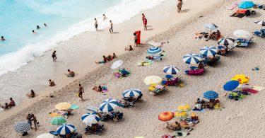 Las claves de la desescalada en el sector turístico