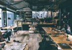 Novedades para los restaurantes en la fase 3