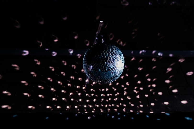 Las discotecas podrán abrir en fase 3 de la desescalada