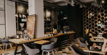 Cómo montar un restaurante post Covid-19