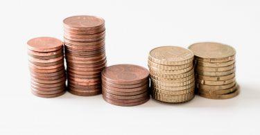 El ingreso mínimo vital no llega a las familias