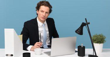 Cómo hacer una vídeo entrevista de trabajo