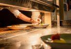 100 nuevas ofertas de trabajo en hostelería