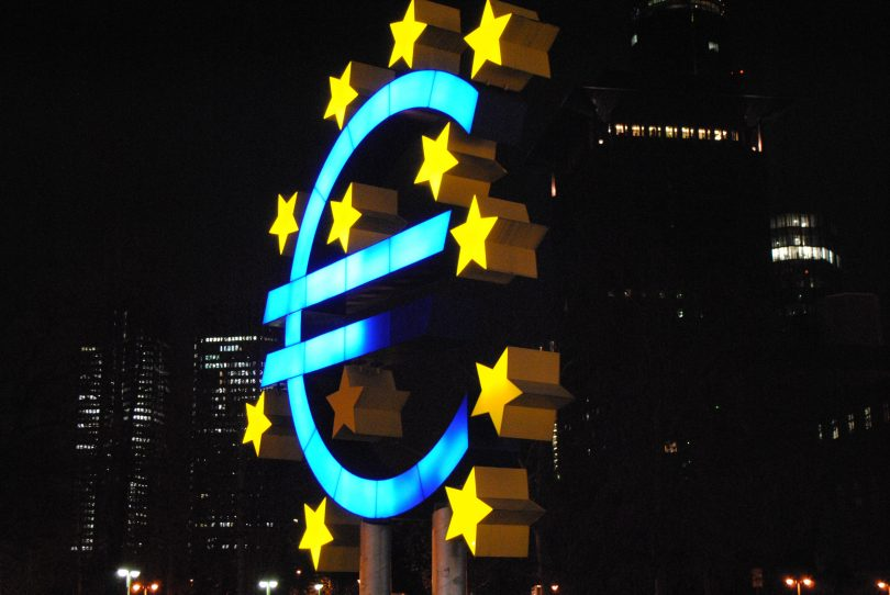 España recibirá 21.300 millones de euros para financiar los ERTE