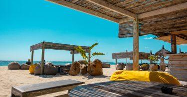 Los ERTES en turismo se alargarán hasta final de año