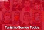 El sector turístico español solicita medidas al Gobierno