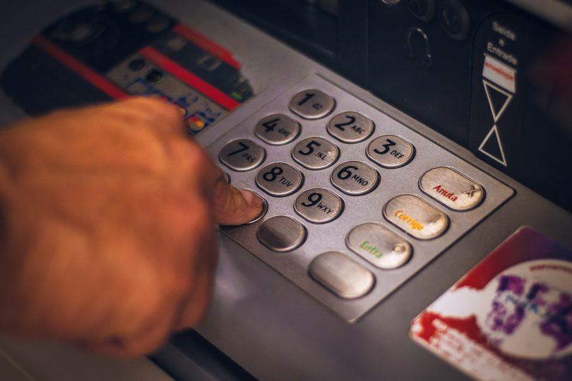 Caos en el SEPE para el pago del ERTE de Noviembre