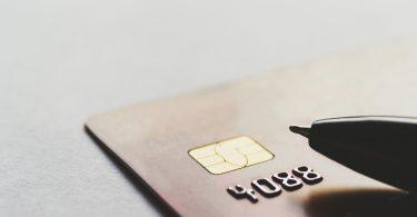 El SEPE y la renovación del pago de las prestaciones