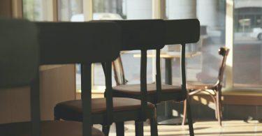Toque de queda, cómo afecta a la hostelería en España