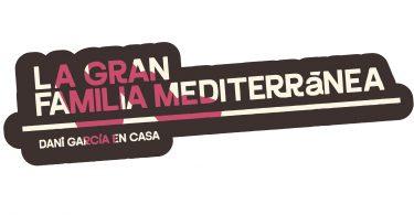 Ofertas de trabajo en delivery con Grupo Dani García