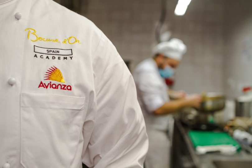 Quinta Semifinal Avianza Challenge 2020, la sabrosa carne de la pavita