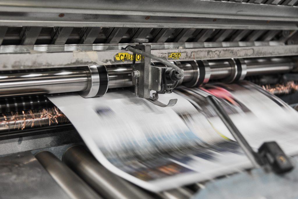 El impago del SEPE en Diciembre en los medios