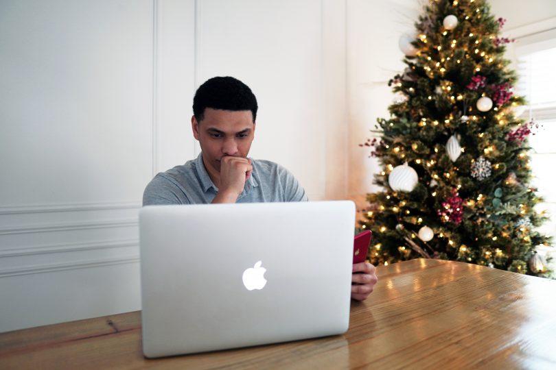 ¿Dejará el SEPE sin pagar la prestación en Navidad?