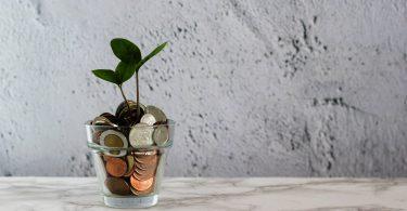 La verdad sobre el ingreso mínimo vital