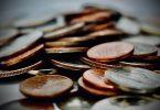 Cómo reclamar el ingreso mínimo vital en el 2021