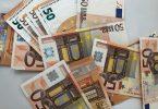 Día de cobro del ingreso mínimo vital en Marzo
