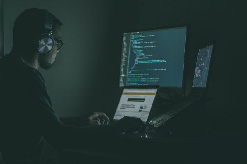 El ciberataque al SEPE no afectará a los pagos de ERTE