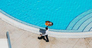500 ofertas de trabajo en restaurantes de Malta
