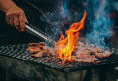 100 nuevas ofertas de trabajo de cocinero