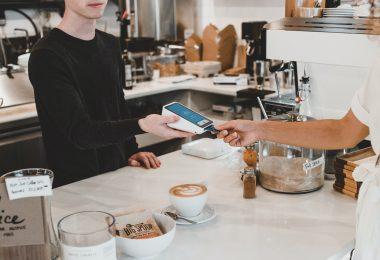 Digitalización de la hostelería, la guía definitiva para tu restaurante