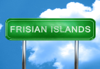 30 vacantes de empleo en hostelería en las Islas Frisias