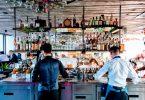 La búsqueda de personal en hostelería, la realidad actual