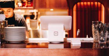 Digitalización de los restaurantes, el reto de la hostelería española